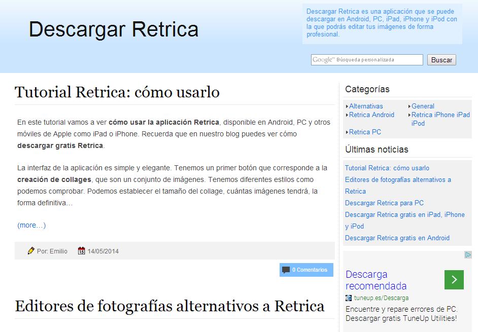 retrica4