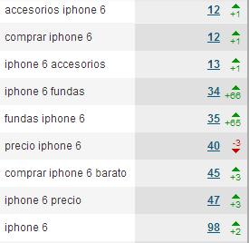 iphone-seguimiento2