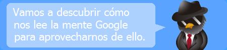 serps google