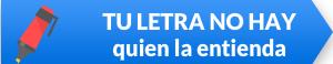 tuletranohay