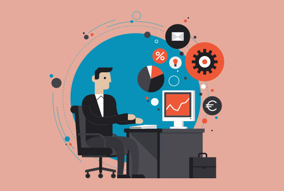 content-marketing-automation