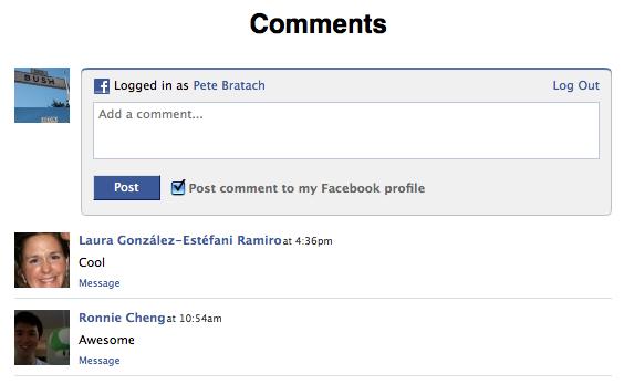 facebookcomentarios