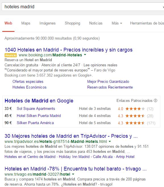 hotelesmadrid