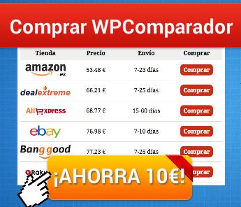 wpcomparador-banner