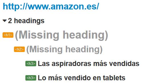 amazon-headings1