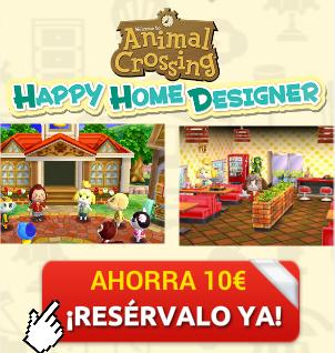 reserva-ac-hhd