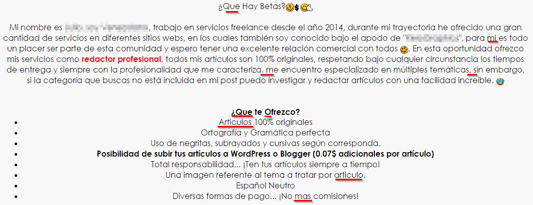 redactor-faltas