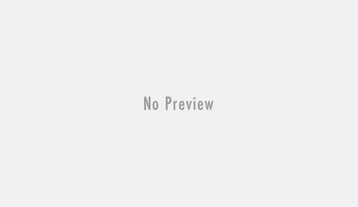 Herramientas para ver el volumen de búsqueda de las keywords GRATIS