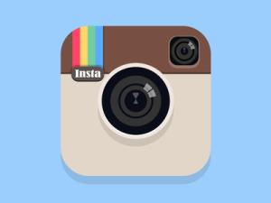 5 ideas originales para ganar dinero con Instagram