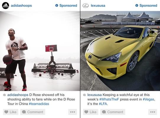 instagram-patrocinado