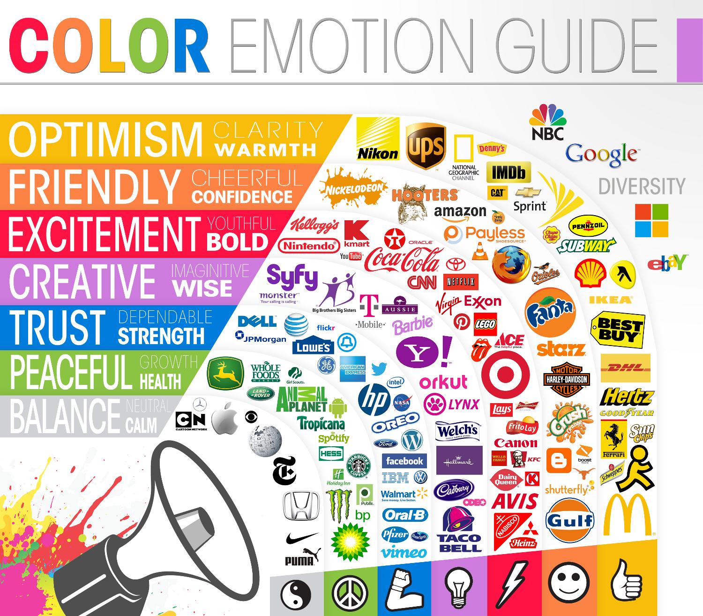 marcas_y_colores