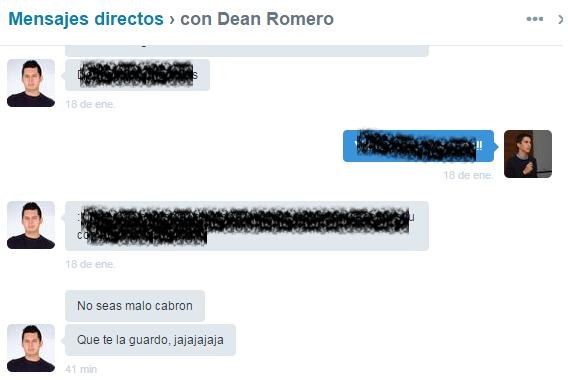dean3
