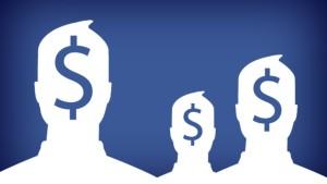 La guía más completa de publicidad en Facebook Ads