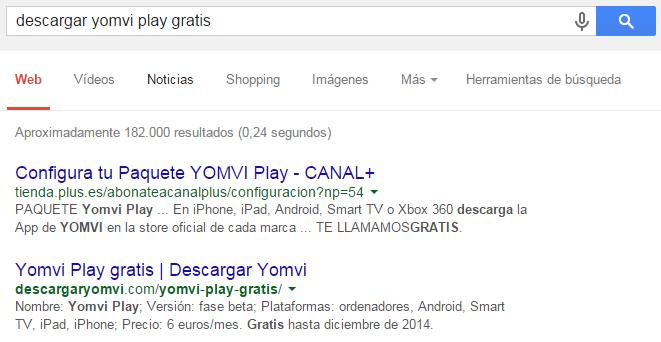 yomvi2