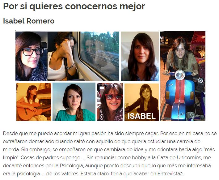agencia4