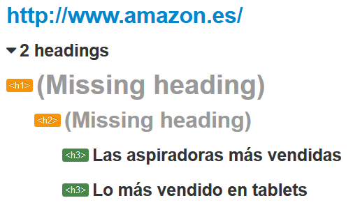 amazon-headings1