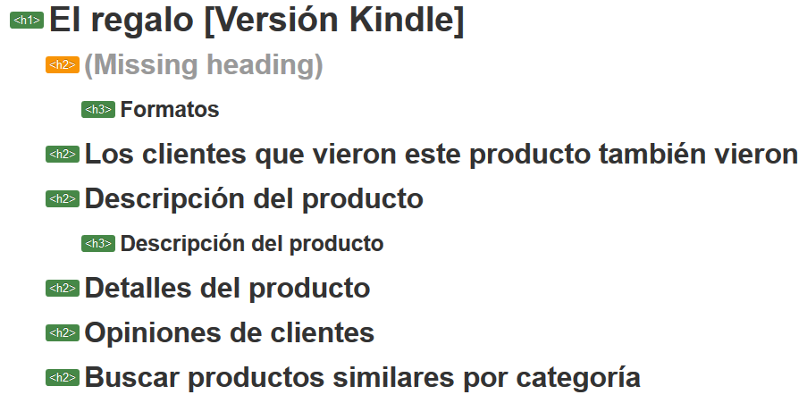 amazon-headings2