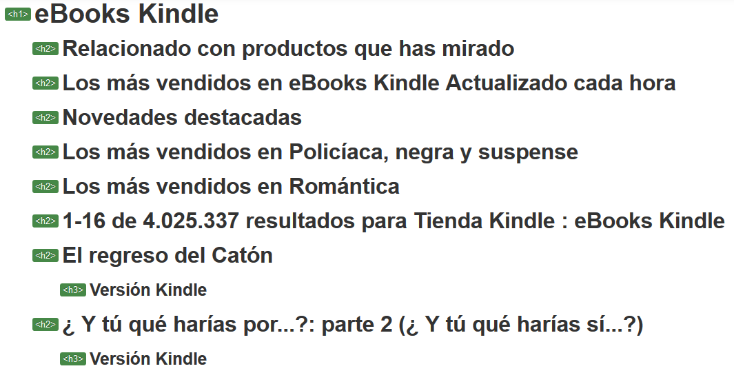 amazon-headings5