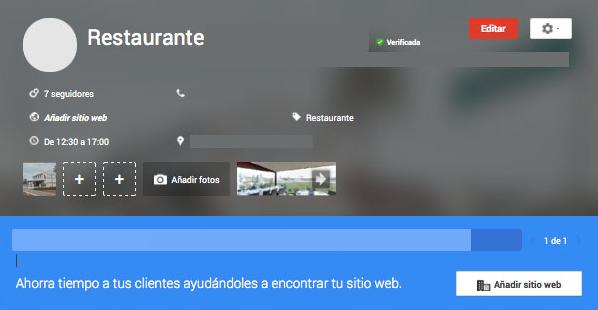 ficha-google-local