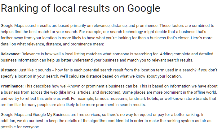 google-business-2