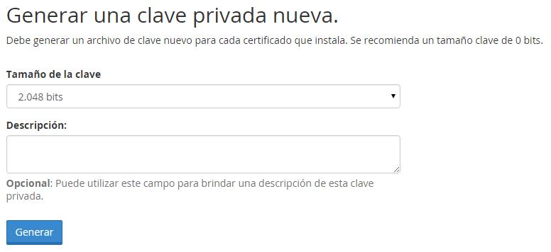 clave-privada