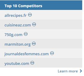 competidores05