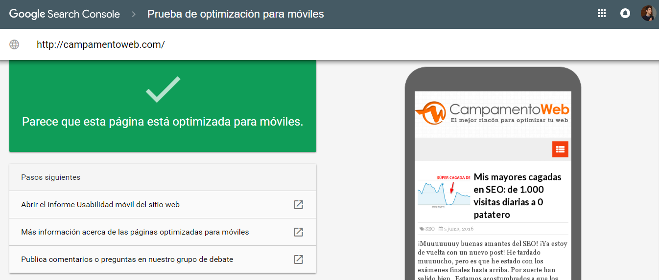 prueba-optimizacion-moviles