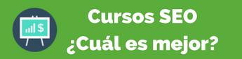 cursos SEO