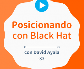 david ayala black hat seo