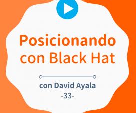 david ayala black hat seo