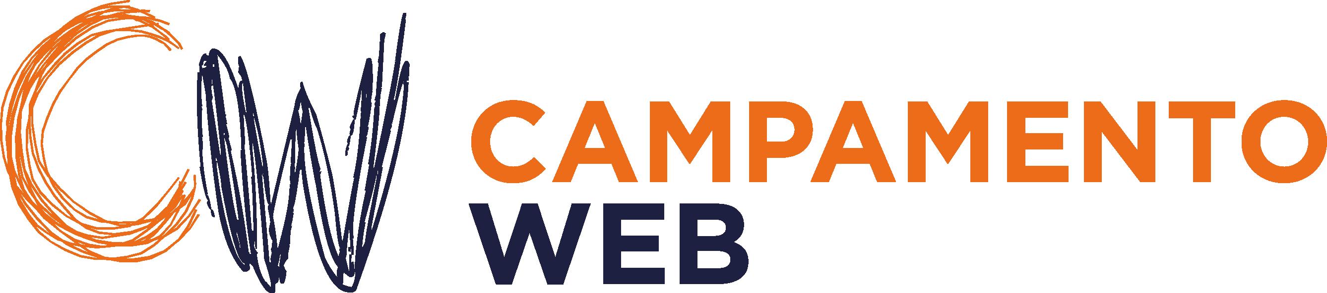 Campamento Web - SEO con Emilio García