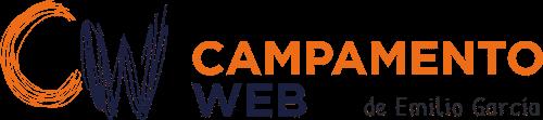 Campamento Web