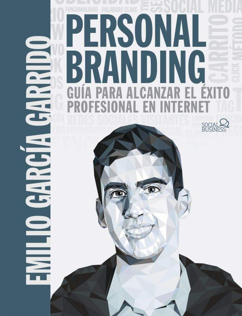 Portada Personal Branding Emilio García