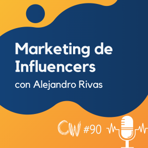 Marketing de Influencers: casos reales y estrategias de publicidad #90