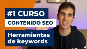 Cómo buscar palabras clave gratis (+5 Herramientas)