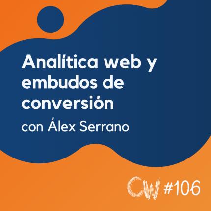 Analitica web alex serrano